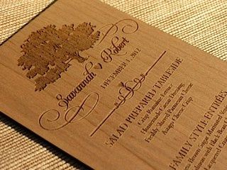 Tmx 1382197474032 Pbp Kolocek Menu Orlando wedding invitation