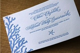 Tmx 1382197491443 Pbp Nicol Invite Orlando wedding invitation