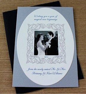 Tmx 1382197766489 Noname 5 Orlando wedding invitation