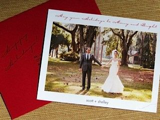 Tmx 1382197785752 Pbp Hoffmann Holiday Orlando wedding invitation