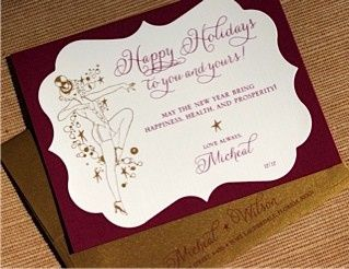 Tmx 1382197790862 Pbp Mwilson Holiday Orlando wedding invitation