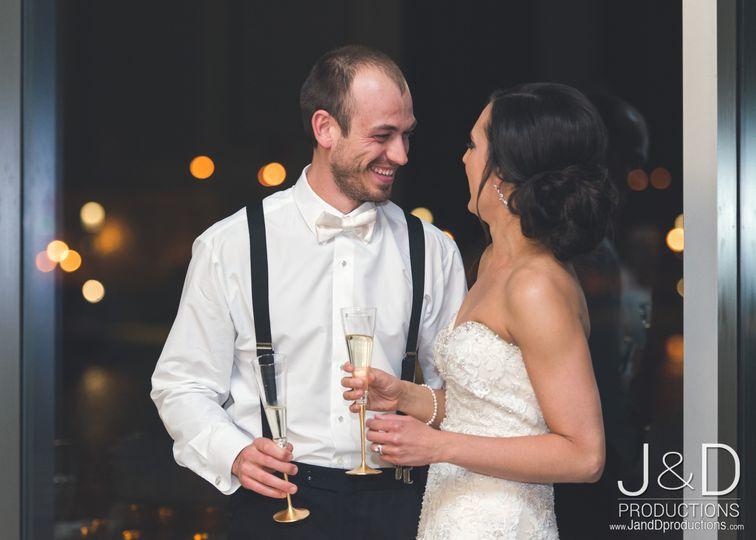 wedding 9149