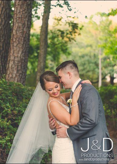 wedding 10 4