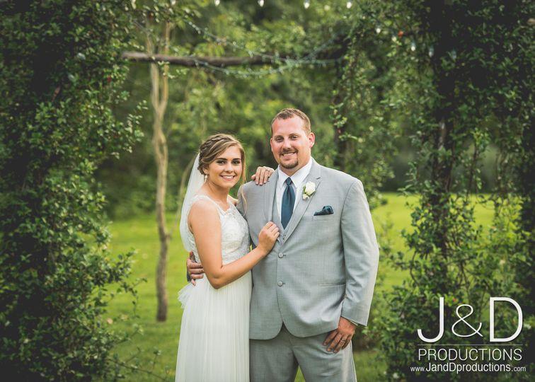 wedding 10 5