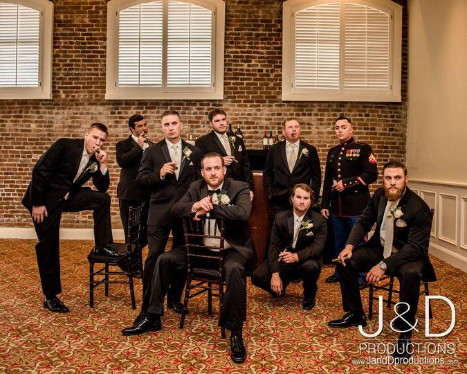 wedding 12 2