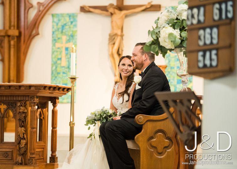wedding 16 2