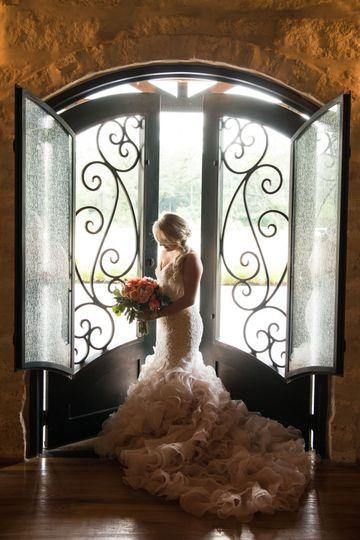 bridals 8832 51 175178