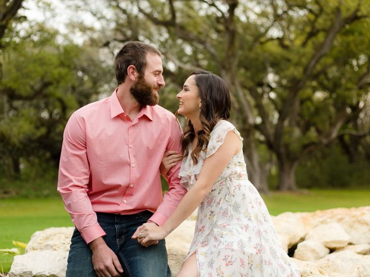 Tmx Engagement 4648 51 175178 Santa Fe, TX wedding photography