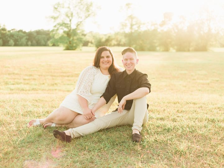 Tmx Engagement 6892 2 51 175178 Santa Fe, TX wedding photography