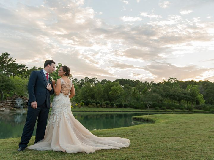 Tmx Janddproductions 10 51 175178 Santa Fe, TX wedding photography