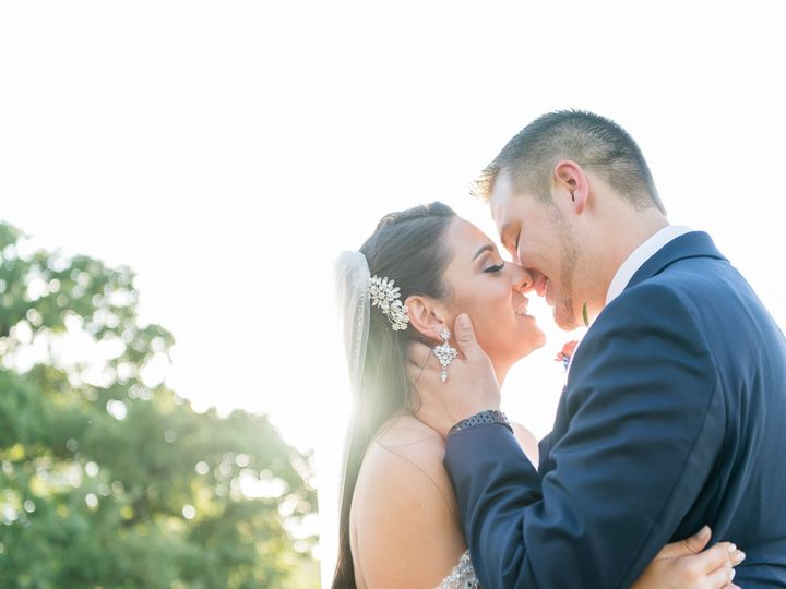 Tmx Wedding 1235 51 175178 Santa Fe, TX wedding photography