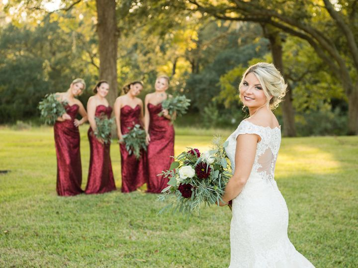 Tmx Wedding 1236 51 175178 Santa Fe, TX wedding photography