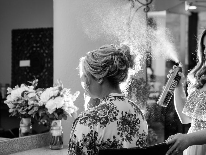Tmx Wedding 6428 51 175178 Santa Fe, TX wedding photography