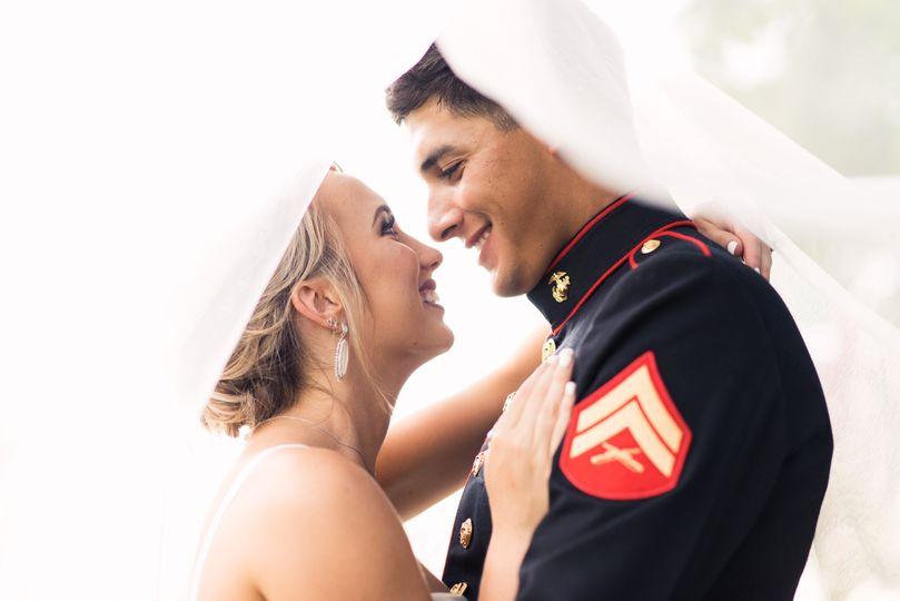 wedding 0883 51 175178