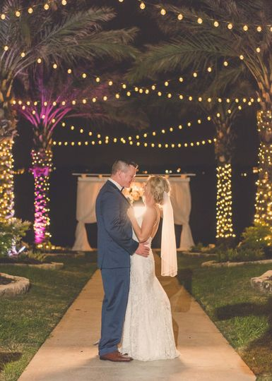 wedding 1006 2 51 175178