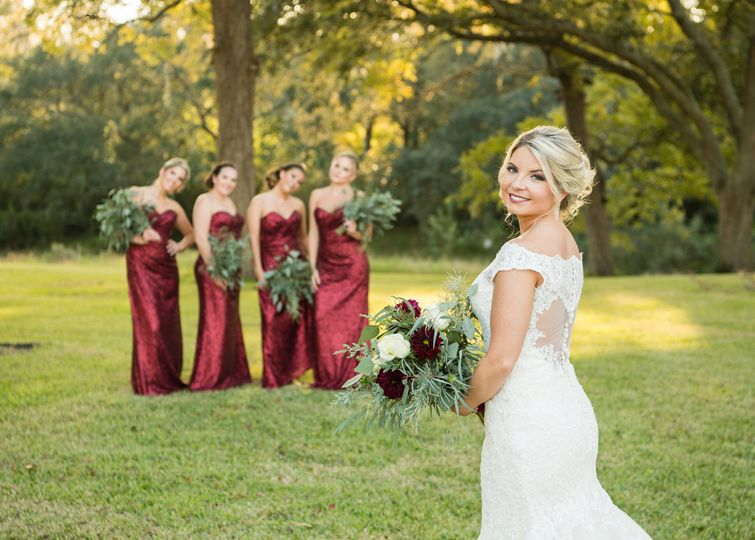 wedding 1236 51 175178