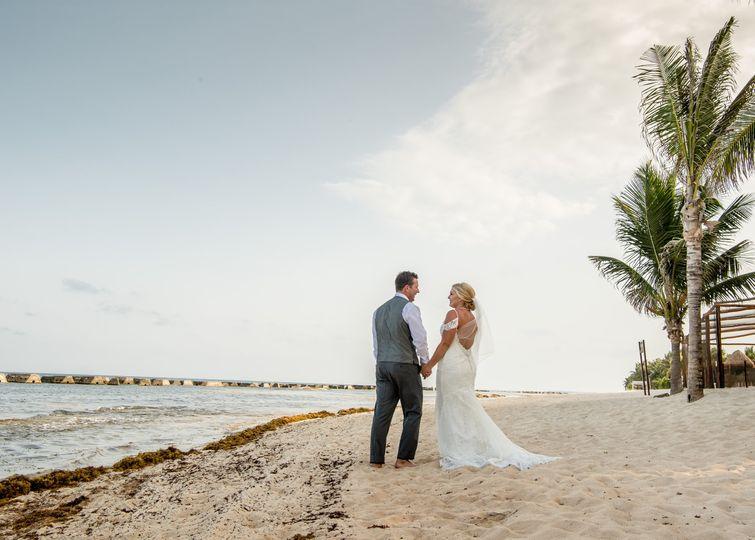 wedding 3583 51 175178