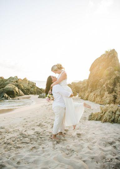 wedding 4817 51 175178