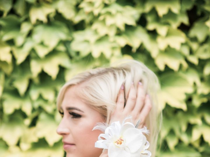 Tmx 1508959977864 Beautifulblooms Amintzphotography 0113 Philadelphia, Pennsylvania wedding florist