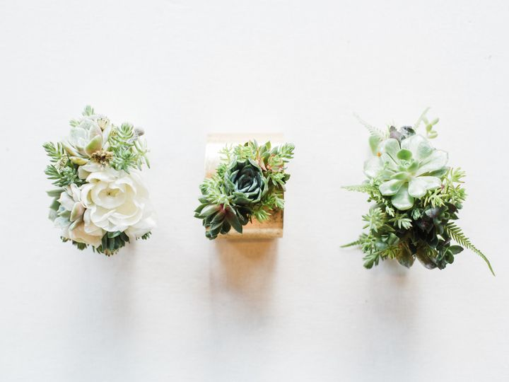 Tmx 1508959996101 Beautifulblooms Amintzphotography 0129 Philadelphia, Pennsylvania wedding florist