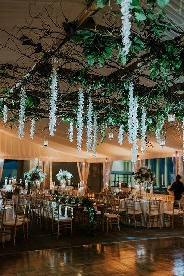 Tmx 1508960526511 33af7f81c078881b7a466d2017e44536 Philadelphia, Pennsylvania wedding florist