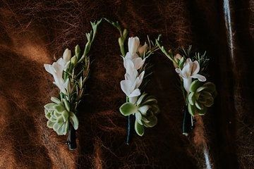 Tmx 1508960532140 3203ade52eeb4a9f387a446dfe42ebcc Philadelphia, Pennsylvania wedding florist