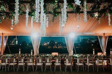 Tmx 1508960537168 Bdd6e35e8c0c39a47ddff5274f7e4648 Philadelphia, Pennsylvania wedding florist