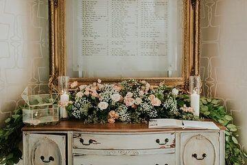 Tmx 1508960543120 F5a6c32c6a720e975701522b235f158e Philadelphia, Pennsylvania wedding florist