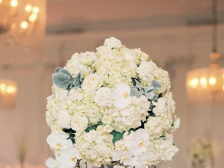 Tmx 1508962707830 Jillianchristiansubbiolfp 685 Philadelphia, Pennsylvania wedding florist