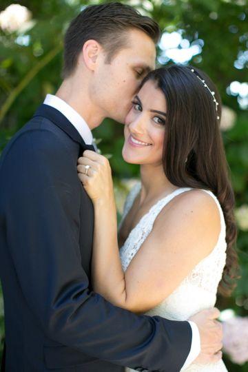 hopen wedding 1230