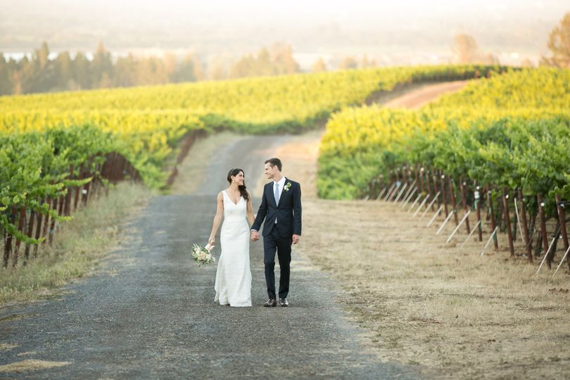 hopen wedding 2070