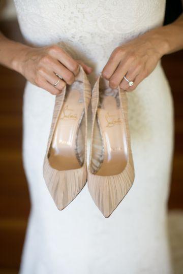 hopen wedding 1147