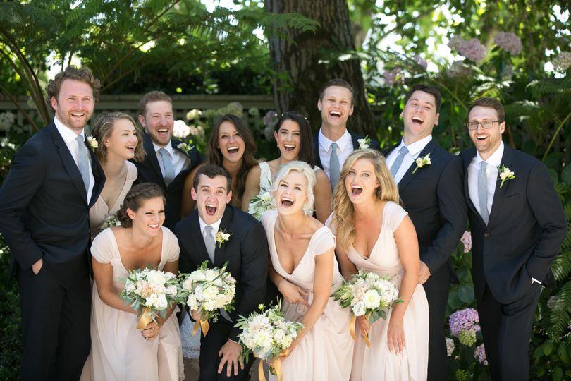 hopen wedding 1263