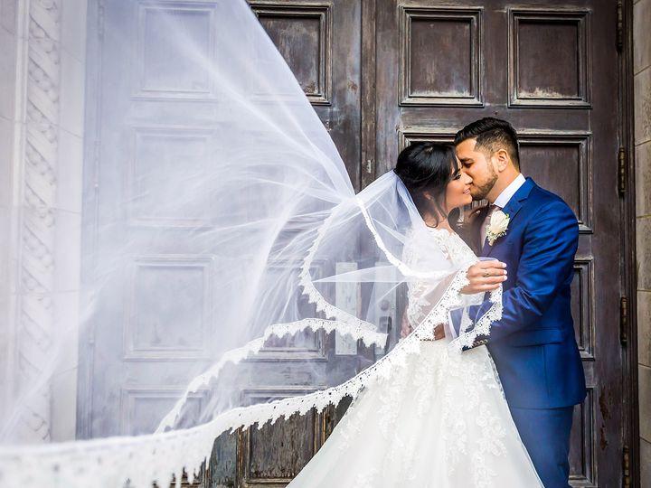 Tmx Belvedere Chateau Morales Manriquez Jm 0270 51 26178 La Grange, IL wedding photography
