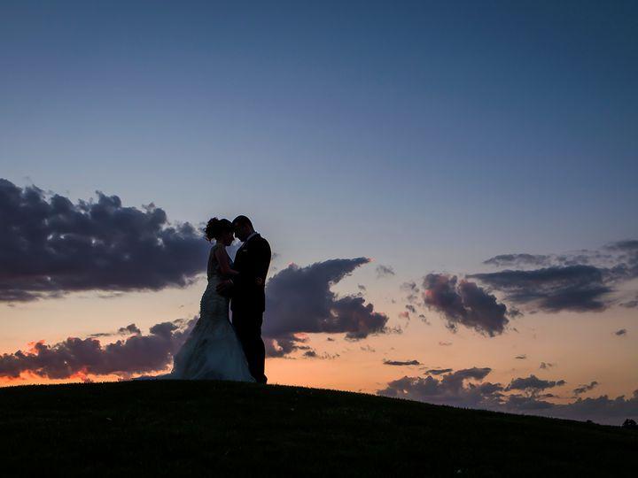 Tmx Mistwood Mosterd Malkusak Hm Gp 0751 1 51 26178 La Grange, IL wedding photography
