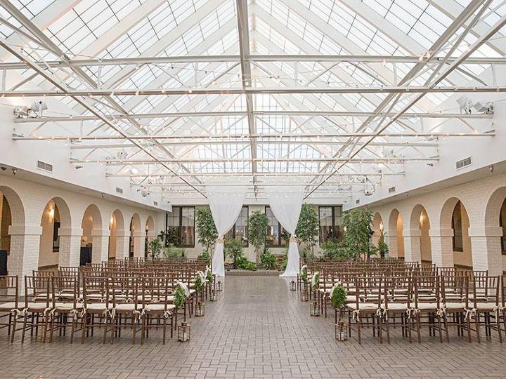 Tmx 1507648510128 2228208614751628992472075828569457922031661n Indianapolis, IN wedding venue