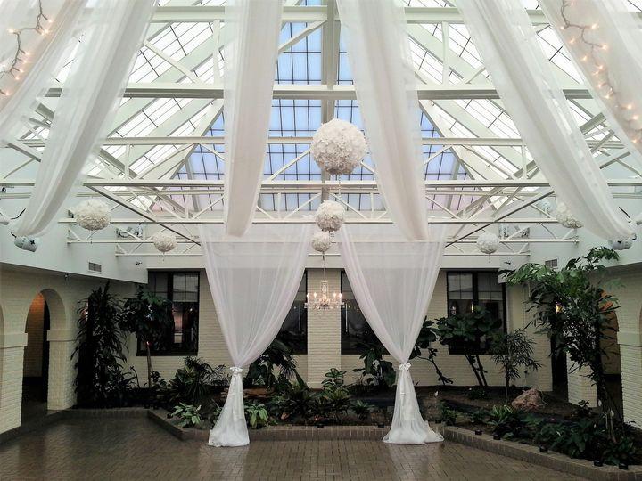 Tmx 1507648871719 Picture Indianapolis, IN wedding venue