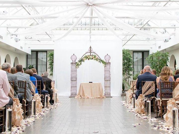 Tmx 1507648891719 2204698014685921399042838347529173402012271n Indianapolis, IN wedding venue