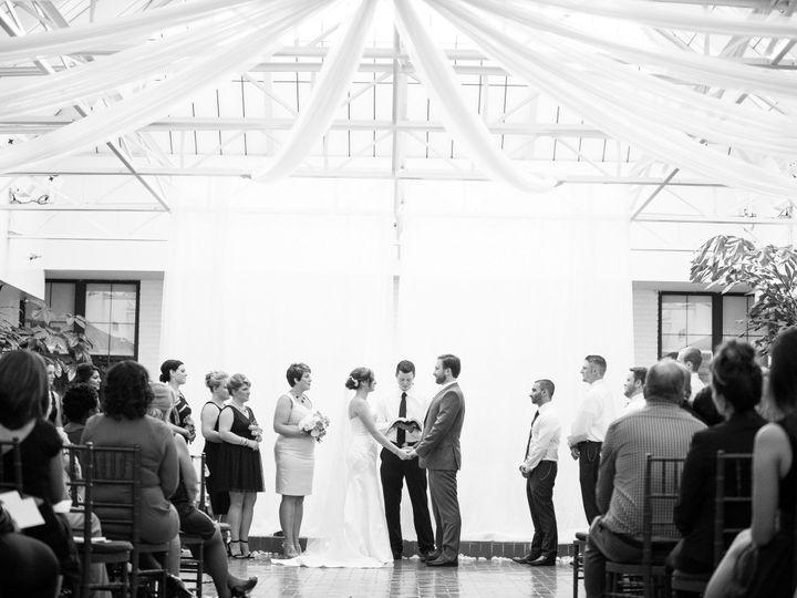 Tmx 1507649330087 Ceremony Pic Wilson Wedding Indianapolis, IN wedding venue