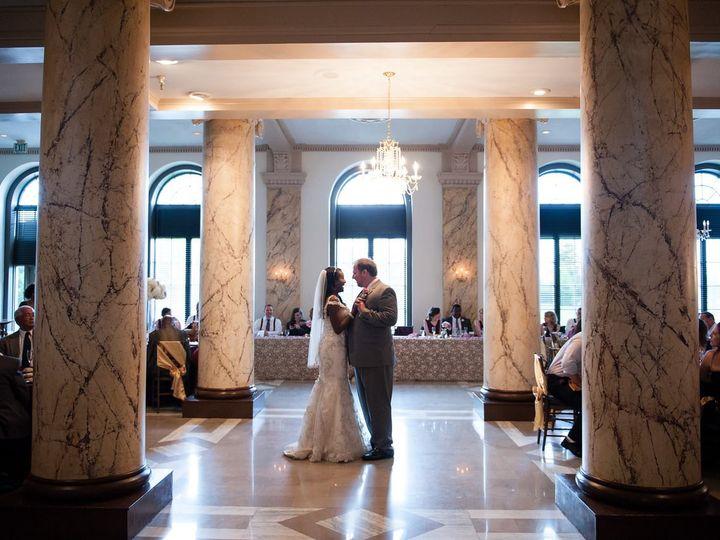 Tmx 53900775 2087012561395568 3793798510101397504 O 51 36178 Indianapolis, IN wedding venue