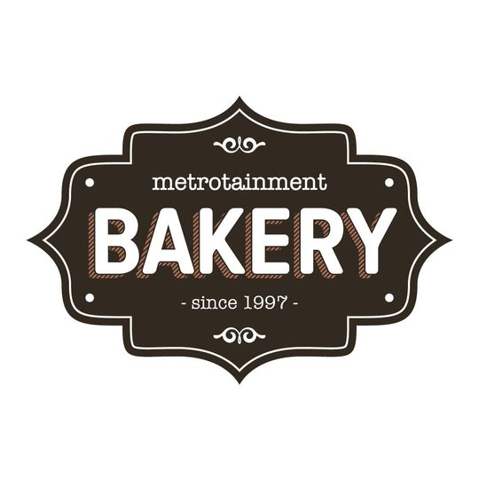 96d703de6f82573b Bakery
