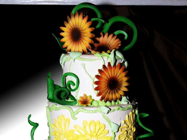 Tmx 1408552640550 290720101502631508733391719121o Plainview, NY wedding cake