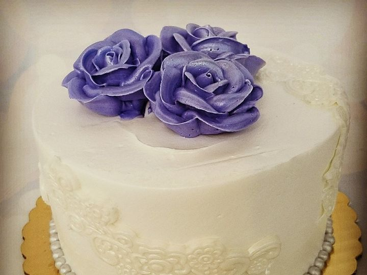 Tmx 22089709 10156156167106416 319361225349197986 N 51 76178 Plainview, NY wedding cake