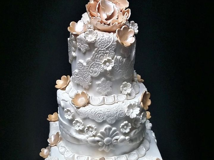 Tmx Img 20141002 180725a 51 76178 Plainview, NY wedding cake