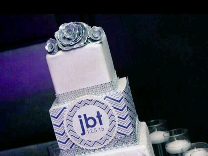 Tmx Lg Bfaa17 16797180 10208236266043687 8080390418505657474 O 51 76178 Plainview, NY wedding cake