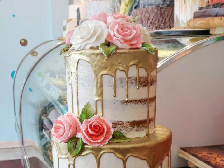 Tmx Pte Snbcm Btnl31hxvtu 51 76178 Plainview, NY wedding cake