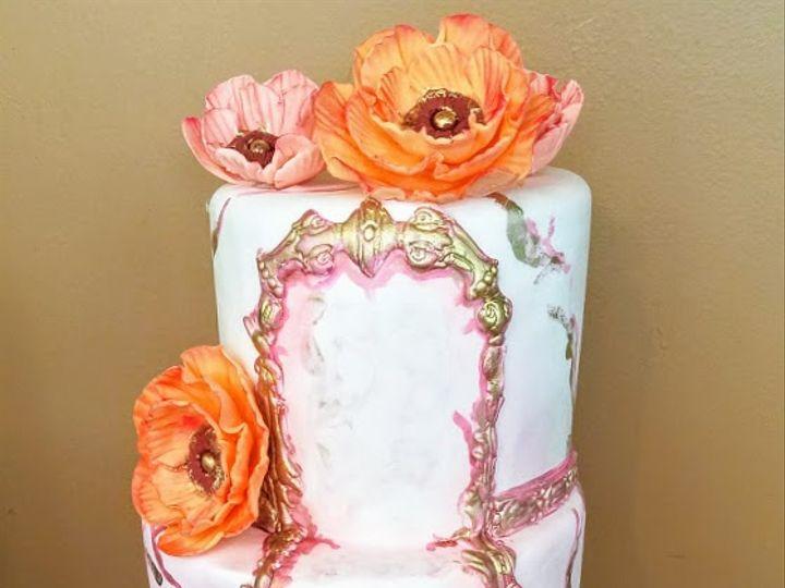Tmx Stwezc1 51 76178 Plainview, NY wedding cake