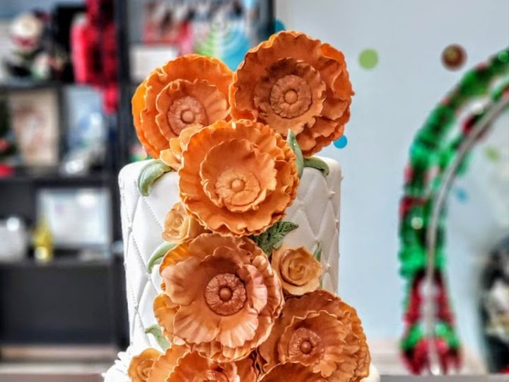 Tmx T0iwqaamva 51 76178 Plainview, NY wedding cake