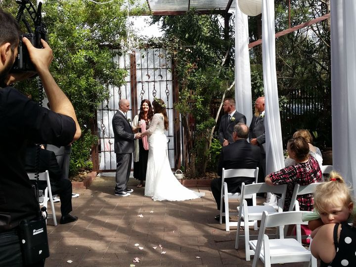 Tmx 1523600356 C0814ac76a527517 1523600354 F6ff25ee8acd680b 1523600352263 8 20160306 143810 Houston, Texas wedding venue