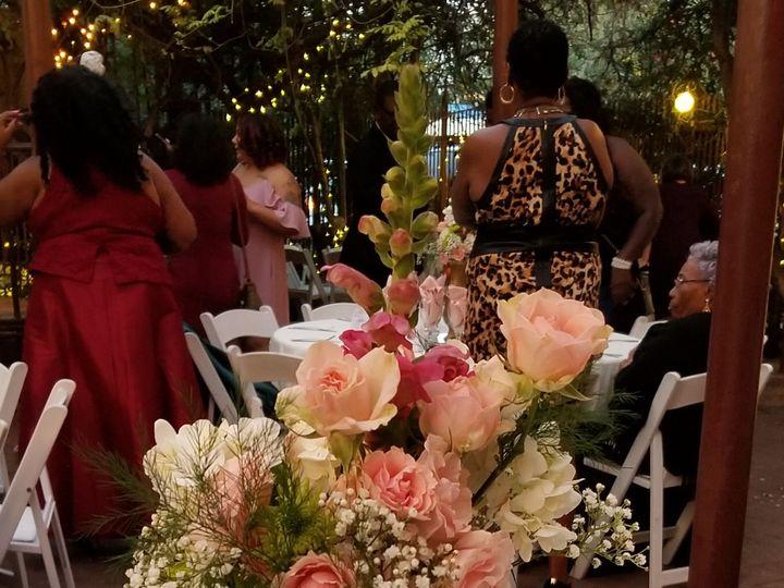 Tmx 1523600903 F2a81f7cf5afdcf9 1523600901 40c8e74eab96f65f 1523600900260 13 20171124 172539 Houston, Texas wedding venue